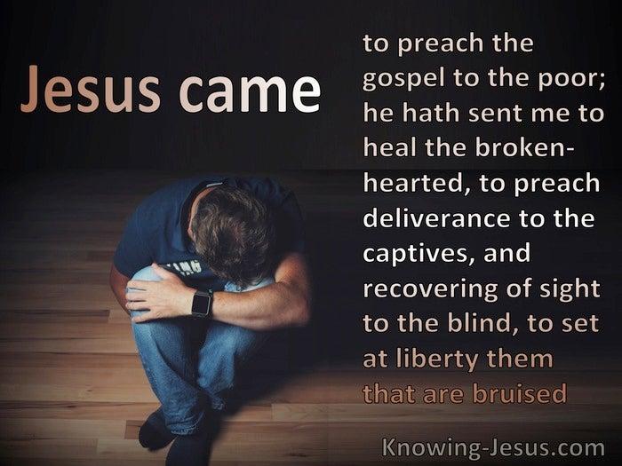Prayer For Depression And Stress - popularquotesimg