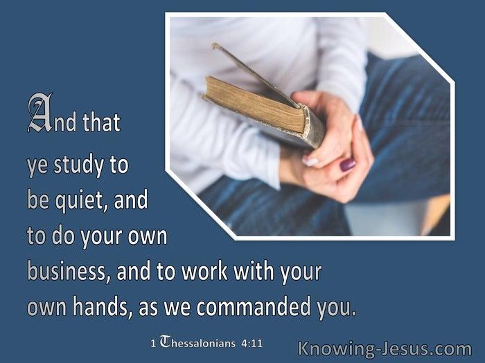 Prayers for Exams