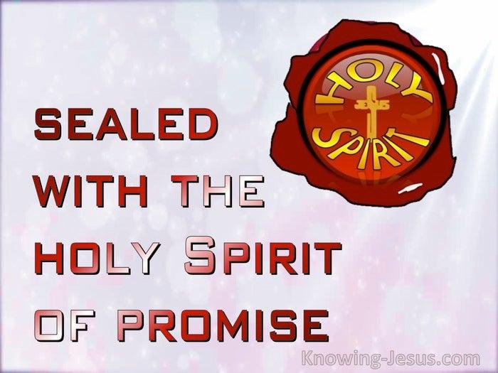 Prayers to the Holy Spirit